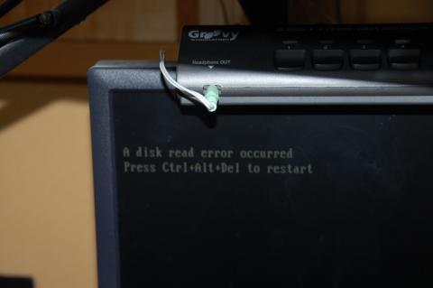 DSC_0299_convert_20090623001021.jpg