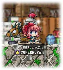 10-29urdori3.jpg