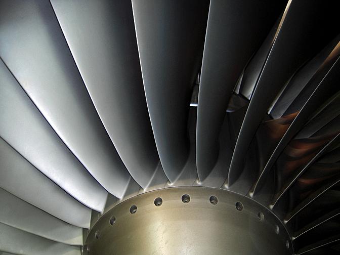 fan280.jpg
