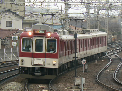 ss-2009-2-27 019