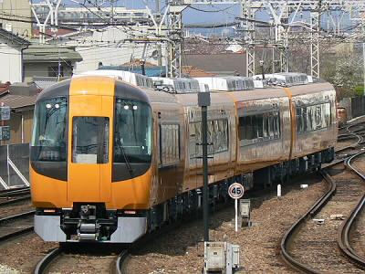 ss-2009-3-29 042