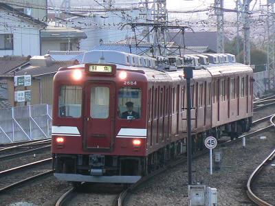 s-2009-4-08 178