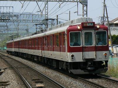 s-2009-4-19 085
