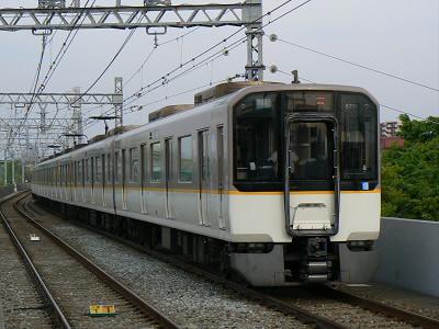 s-2009-4-22 183