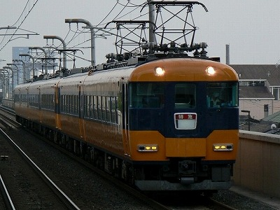 s-s-s-2009-05-20 006