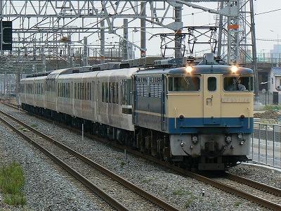 s-s-2009-5-24 109
