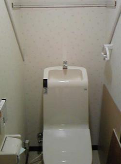 トイレ37