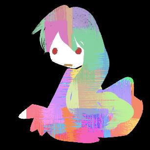 graffi00_20090425205841.jpg