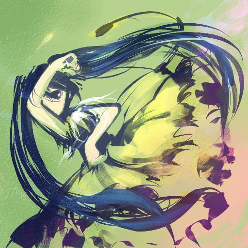 graffi00_20090512235958.jpg