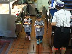 20080922.jpg