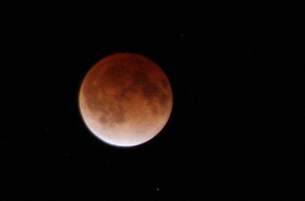 111210-moon30.jpg