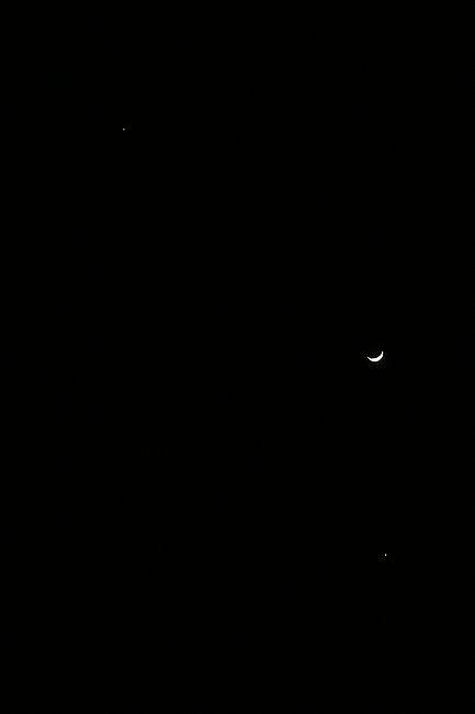 120226-moon2.jpg
