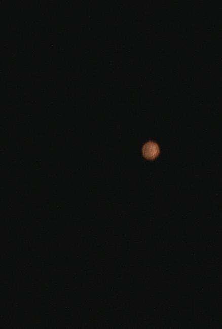 120304-7.jpg