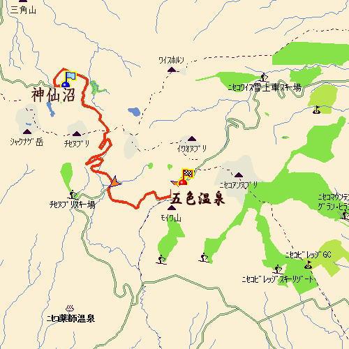 110929-神仙沼~五色温泉