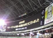 2008owari.jpg