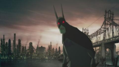 Batman-Gotham Knight[(004799)23-02-13]