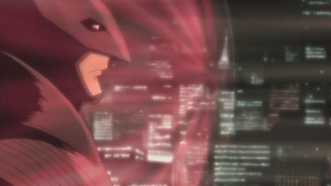 Batman-Gotham Knight[(047021)23-13-44]