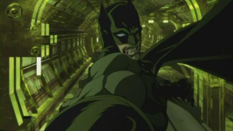 Batman-Gotham Knight[(099522)23-46-22]