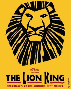 lionkingdisney_logo.jpg