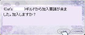 2011_9_3_3.jpg