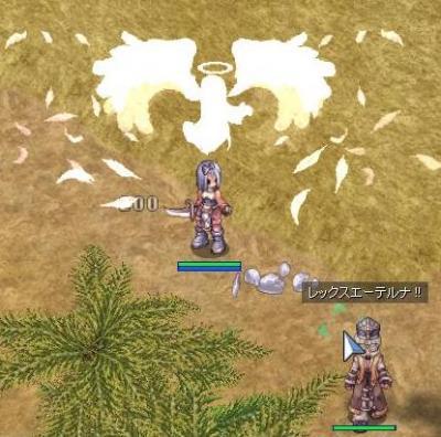 2011_9_9_6.jpg