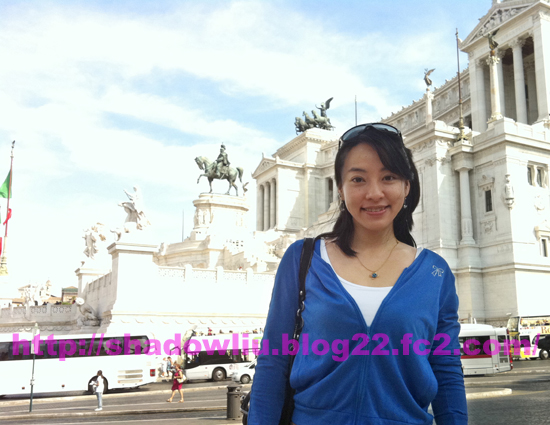 Piazza Venezia-1