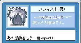 01554.jpg