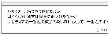 01693.jpg