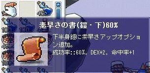 02038.jpg
