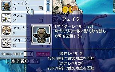 02400.jpg