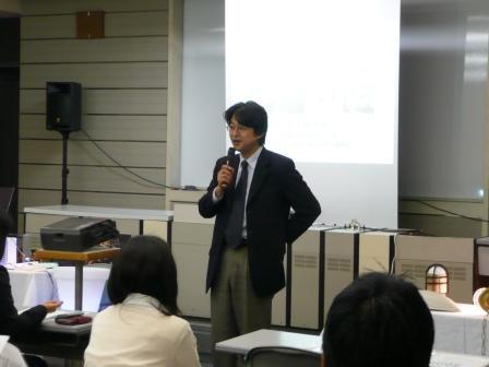 20080313-3.jpg