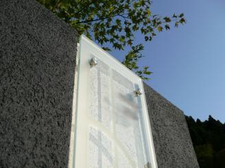 P1050456-1.jpg
