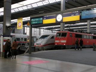200810192.jpg