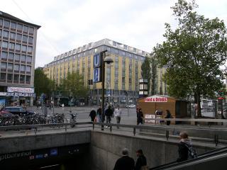 200810194.jpg