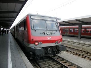 200810196.jpg