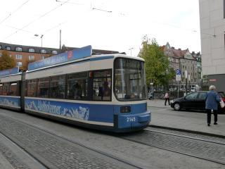 20081021_8.jpg
