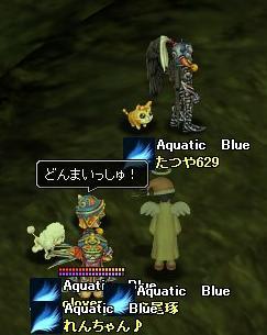 2008_10_17②