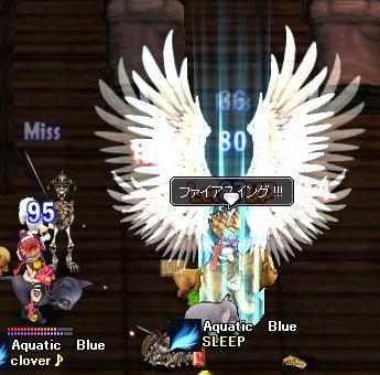 2009_07_20.jpg
