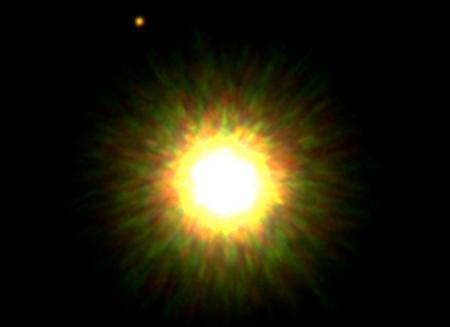 exoplanet_gemini.jpg