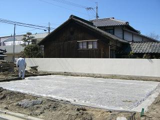 ノースヴィレッジ喜田村