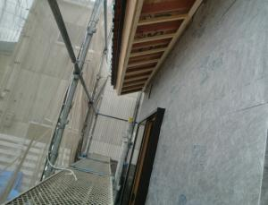 防水透湿シート0716