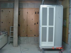 DSC05582_convert_20090929190031.jpg