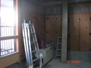 DSC05583_convert_20090929185841.jpg