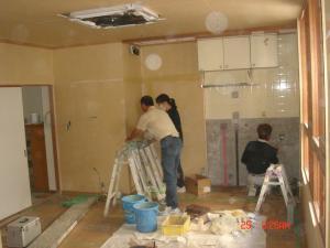 DSC05666_convert_20090929190852.jpg