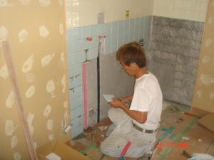 DSC05673_convert_20090929191102.jpg