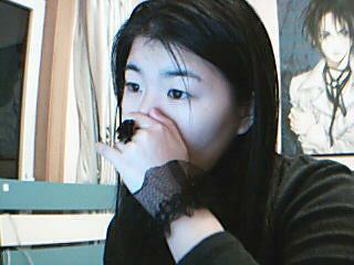 20061210220553.jpg
