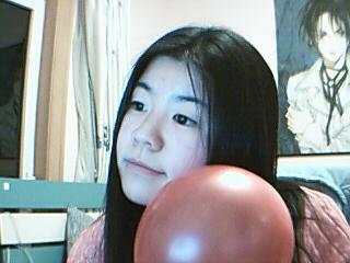 20061211220358.jpg