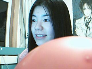 20061211220436.jpg