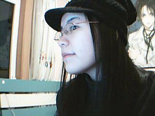 20061211221400.jpg