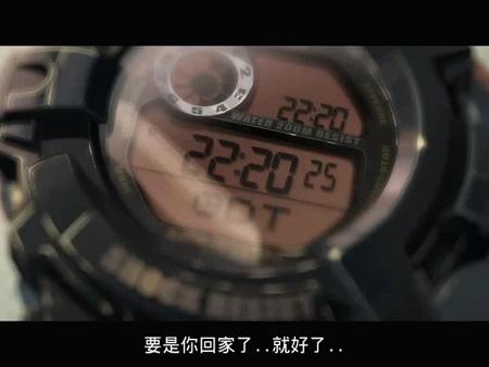 67876.jpg